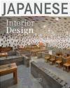 Japanese Interior Design Michelle Galindo