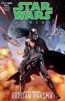 Star Wars. Kapitan Phasma 4/19