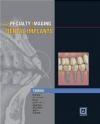 Specialty Imaging: Dental Implants Dania Faisal Tamimi