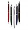 Długopis automatyczny Zenith 60 (4601200)