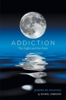 Addiction The Light and the Dark - Poems in Recovery Gibbons Daniel