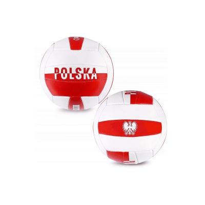 Piłka siatkowa Artyk Polska (133190)