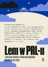 Lem w PRL-u