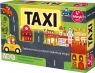 Taxi (4190) Wiek: 5+