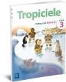 Tropiciele SP 2 Podręcznik cz.3 WSiP