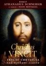 Christus Vincit. Tryumf Chrystusa nad mrokami..