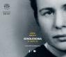 Sendlerowa W ukryciu  (Audiobook) Bikont Anna