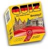 QUIZ - Was weißt du über Breslau?