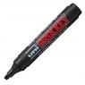 MAarker Prockey PM-126 czarny