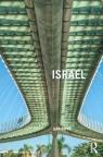 Israel Pappé Ilan