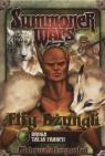 Summoner Wars: Elfy Dżungli Druga Talia Frakcji Wiek: 9+