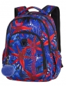 Coolpack - Strike - Plecak młodzieżowy - (88190CP)(pompon gratis)