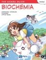 The Manga Guide Biochemia Takemura Masaharu