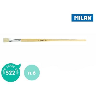 Pędzel Milan (80366/6)