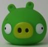 Angry Birds - Zielona świnka