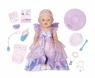 BABY BORN Lalka interaktywna Wonderland (refresh) (824191)