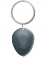 Really Tiny Keyring - breloczek z lampką - szary