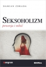 Seksoholizm