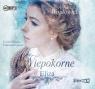 Niepokorne Eliza  (Audiobook) Wojdowicz Agnieszka