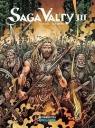 Saga Valty T. 3