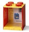 Półka LEGO® Brick 4 - Czerwona (41141730)