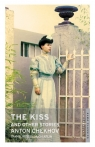 The Kiss and Other Stories Chekhov Anton