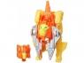 Transformers Generations Titan Master Sawback
