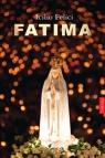 Fatima Felici Icilio