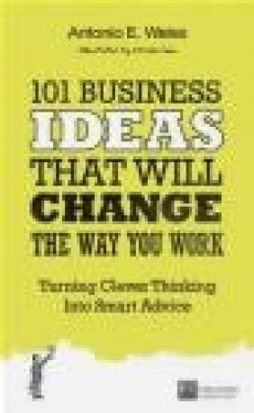 101 Business Ideas