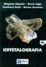Krystalografia + CD