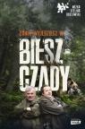 Zanim wyjedziesz w Bieszczady Nóżka Kazimierz, Scelina Marcin,  Kozłowski Maciej