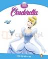 Pen. KIDS Cinderella (1)