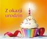 Perełka 275 - Z okazji urodzin