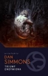 Triumf Endymiona. Cykl Hyperion. Tom 4 Dan Simmons