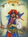 Piraci Rozkładanki