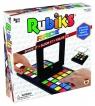RUBIK Gra Rubik's race (RUB-3013)