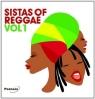 Sistas Of Reggae 1