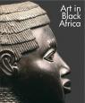 Art in Black Africa