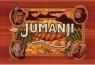 Gra Cardinal Games Jumanji (6046542/20106863)