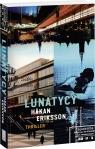 Lunatycy Hakan Eriksson, Agata Teperek