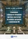 Zrównoleglanie i automatyczne dostosowanie algorytmów numerycznych do Rojek Krzysztof, Szustak Łukasz, Wyrzykowski Roman
