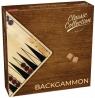 Backgammon (40219) Wiek: 7+