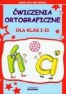 Łatwe ćwiczenia ortograficzne Ń-Ci