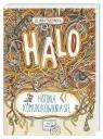 Halo! Historia komunikowania się Liliana Fabisińska, Anita Graboś