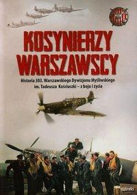 Kosynierzy warszawscy Węgrzecki Kazimierz