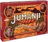 Gra Cardinal Games Jumanji (6046542/20106863)Wiek: 5+