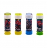 Bańki mydlane 60 ml - Spider-man (5513005) mix