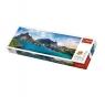 Puzzle 500: Panorama Archipelag (29500)
