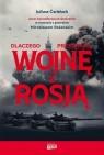 Dlaczego przegramy wojnę z Rosją