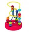 Smily Play, Labirynt z małpką (AC7650)